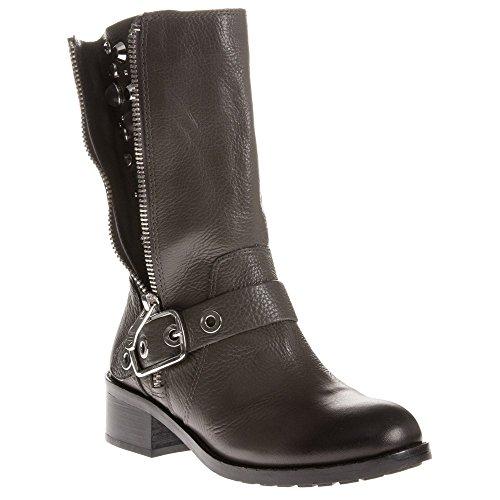 vince-camuto-walt-boots-grey-35-uk