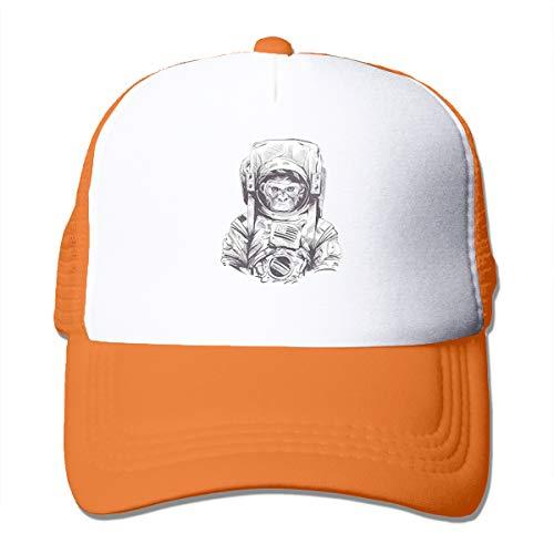 t Sports Trucker Cap Baseball Mützen im Freien ()