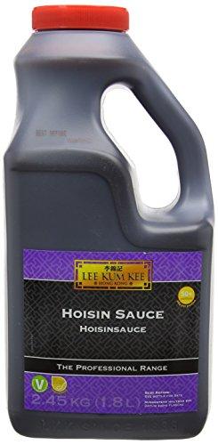 Lee Kum Kee Hoisin Sauce 2.45 Kg