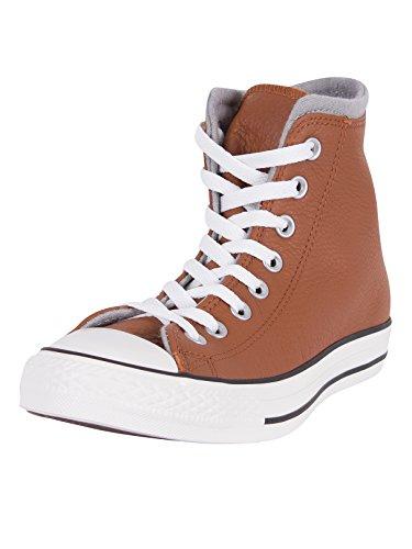 converse-hombre-chuck-taylor-all-star-hi-formadores-marron-415
