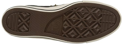 noir Converse Sneakers Sp Unisex Schwarz erwachsene or Fundam YZwPZx8qC