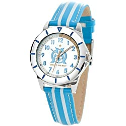 Olympique de Marseille kids Watch