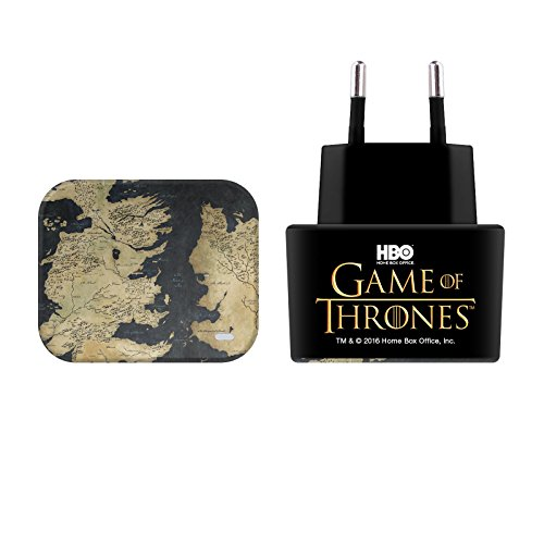 official-hbo-game-of-thrones-key-art-westeros-map-various-art-black-eu-charger-type-c-cable-for-micr