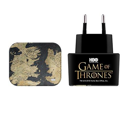 officiel-hbo-game-of-thrones-indexez-art-westeros-dressent-la-carte-art-divers-noir-eu-chargeur-usb-