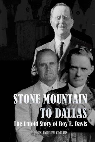 stone-mountain-to-dallas-the-untold-story-of-roy-elonza-davis
