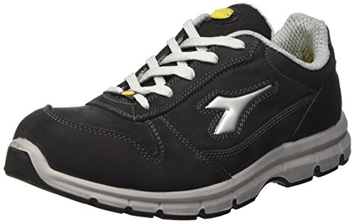 diadora-unisex-adults-run-esd-low-s3-work-shoes-black-nero-9-uk