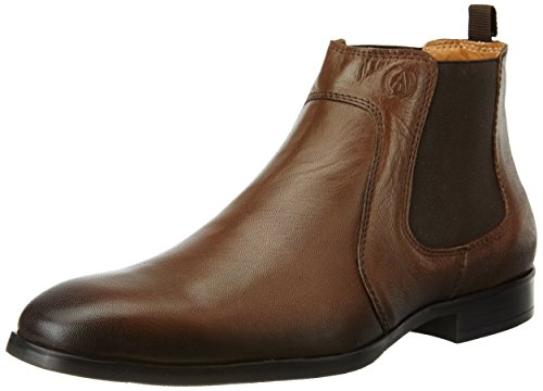 Alberto-Torresi-Mens-Hardwoodd-Leather-Boots