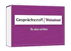 Kylskapspoesi - Juguete versión alemana