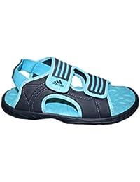 check out 8cdb3 b47ee Amazon.it adidas - Sandali  Scarpe per bambini e ragazzi Sca