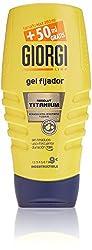 L%27Oreal Giorgi Absolute Titanium Indestructible Fixing Hair