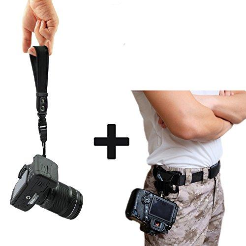 withlinr-kit-de-photographie-taille-ceinture-boucle-bouton-dragonne-pour-appareil-photo-slr-dslr-mic