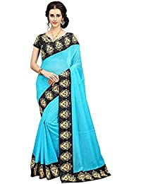 Sarees(Harikrishnavilla Sarees Collection Sarees For Women Party Wear Offer Designer Sarees For Women Latest Design...