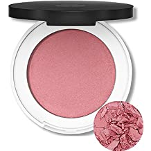 Blush minéral compact In The pink - Lily Lolo