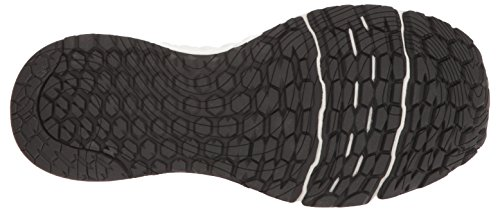 New Balance M1080v7 Scarpe da Corsa - AW17 Black