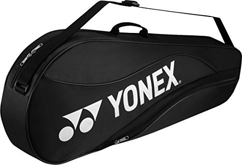 Only YONEX 4833-6 Team Sports badminton Balle d'Entraînement Sac...