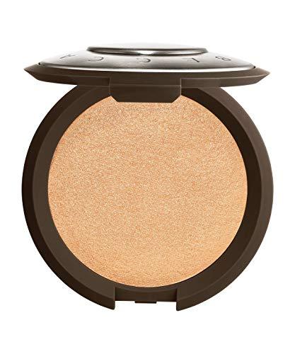 Becca Cosmetics Shimmering Skin Perfector Pressed Highlighter, Vanilla Quartz
