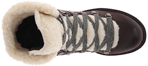 Madden Ragazze Bunt Boot Brown Multi