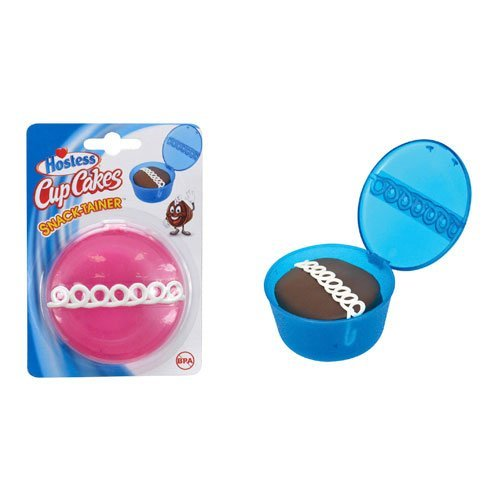 hostess-cupcake-container-by-hostess