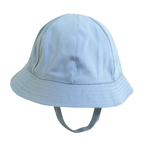 bucket-hat-for-kids-from-scala-blue