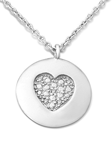 miore-mps056n-925-sterling-silver-diamond-set-heart-pendant-necklace-on-43-cm-chain