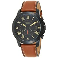 FOSSIL Casual Wrist Watch For Men