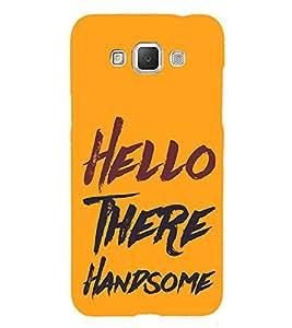 ifasho Designer Back Case Cover for Samsung Galaxy Grand Prime :: Samsung Galaxy Grand Prime Duos :: Samsung Galaxy Grand Prime G530F G530Fz G530Y G530H G530Fz/Ds (Beautiful Smart Stylish Elegant )