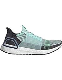 f2ed5d6d7 Amazon.es  adidas - Verde   Zapatillas   Zapatos para hombre ...
