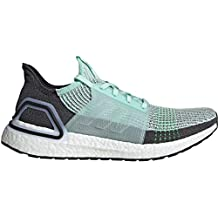 huge selection of 937d9 20019 adidas Ultra Boost 19 Uomo