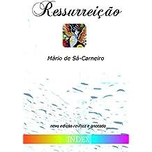 Ressurreição (Clássicos da Literatura Gay)