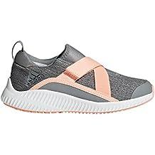 Adidas, Talla