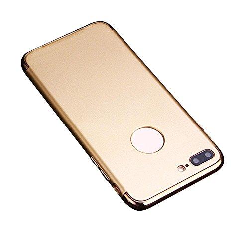 iphone-7-plus-hlle-3-in-1-ultra-dnner-harter-anti-kratzer-stofestes-elektrodengestell-mit-beschichte