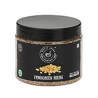 Salz & Aroma Fenugreek Seeds/Methi Dana 100 Gram