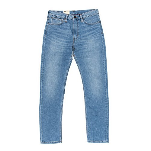 Levis 511 Slim Jeans - Channel