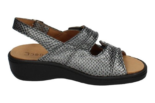 CHAUSSURES - SandalesA&M COLLECTION Vulb8tHma