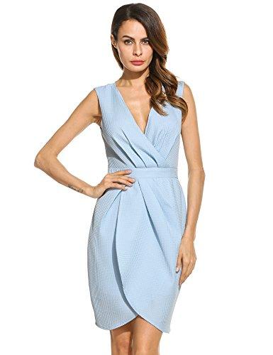 meaneor-vestito-sera-senza-maniche-donna-sky-blue-42