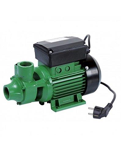 Kreiselpumpe 370W 40L/min