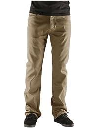 Herren Jeans Hose Altamont Wilshire Overdye Jeans