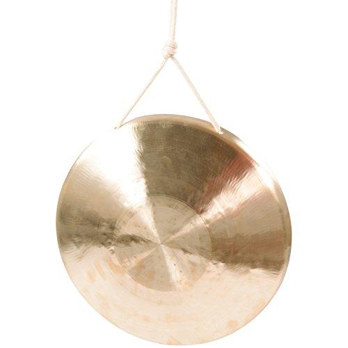 EDUPLAY 110328 Gong, 30 cm