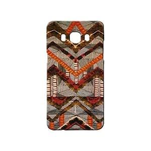 G-STAR Designer 3D Printed Back case cover for Samsung Galaxy J5 (2016) - G8015