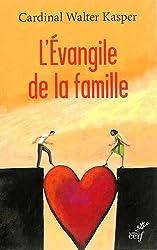 L'évangile de la famille : Divorces-remariés