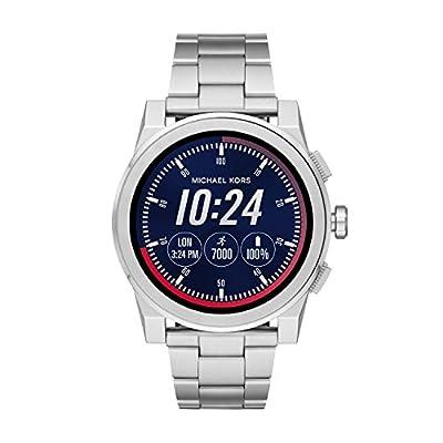 Reloj Michael Kors para Hombre MKT5025