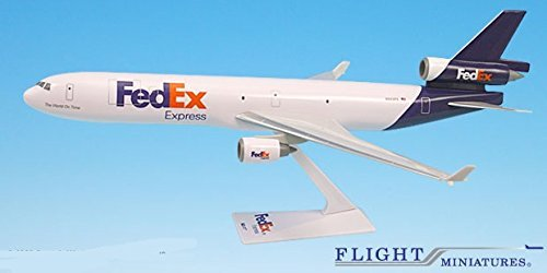 fedex-federal-express-mcdonnell-douglas-md-11-frachter-1200