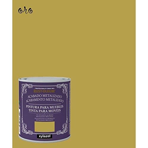 vernice-per-mobili-chalky-metallizzata-oro-125-ml