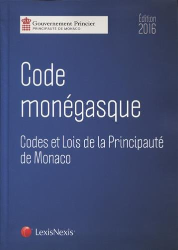 code-monegasque
