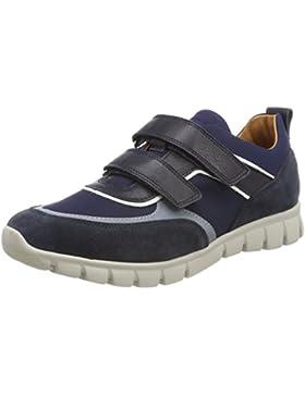 Froddo Children Shoe G3130110, Zapatillas para Niños
