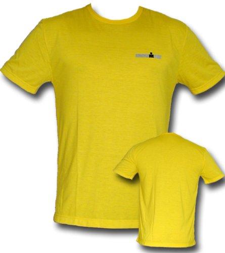 damen-herren-running-t-shirt-ironman-coolmax-tee-gb