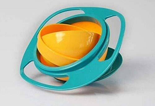 BEESCLOVER Hei\u00dfer Verkauf Baby Spielzeug Kreisel Praktische Nicht Spill Kleinkind 360 Rotierenden Classic Toys Geschenk F\u00fcr Baby EINWEG As show (Verkauf Kreisel Für)