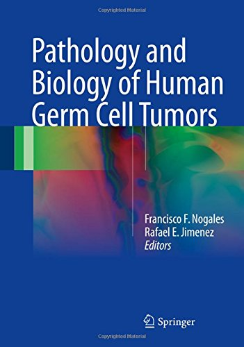 pathology-and-biology-of-human-germ-cell-tumors