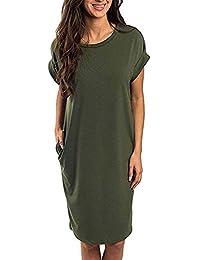 Abrigo militar mujer mango