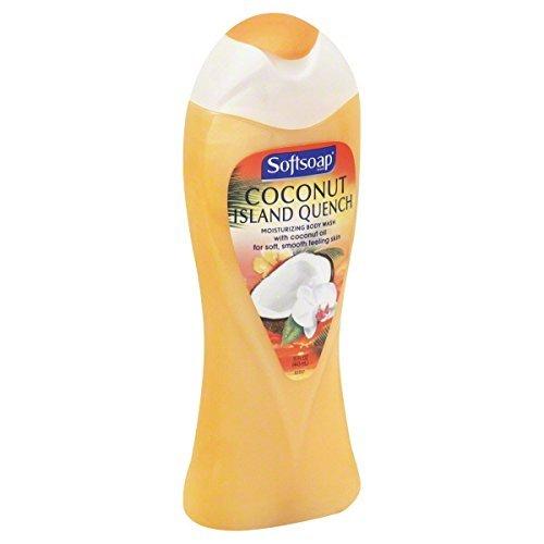 softsoap-moisturizing-body-wash-coconut-island-quench-15fl-oz-by-softsoap